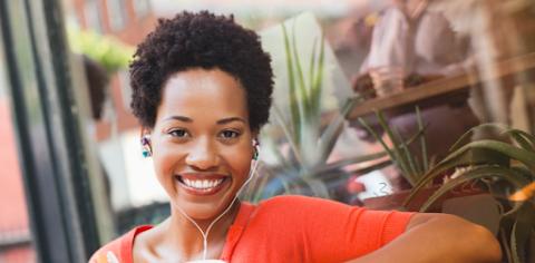 بحث جديد يظهر الأشياء التي عليكم القيام بها في الحياة لتشعروا سعداء في 7 ثوان فقط