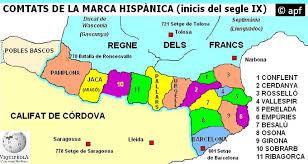 14. Cataluña Histórica