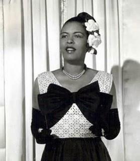 Rookie » Secret Style Icon: Ladies of the Harlem Renaissance