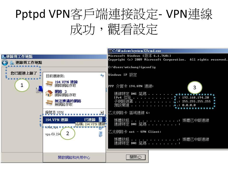 Vpn proxy unlimited unblock apk download