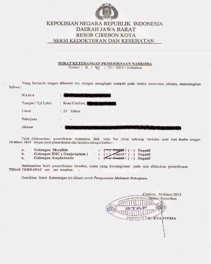 Surat Izin Bahasa Jawa : surat, bahasa, Contoh, Surat, Dalam, Bahasa, Kumpulan