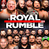 WWE Royal Rumble 2018 PPV WEBRip 480p Full Show Download