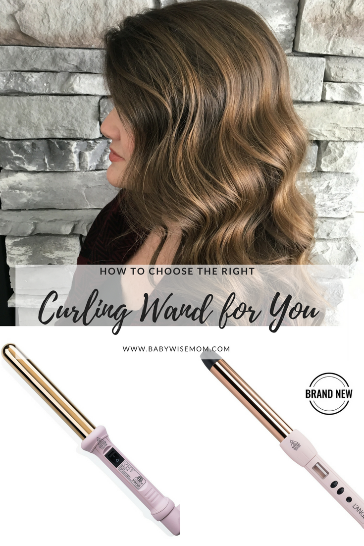 How to choose a curling iron 69