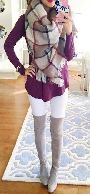 10+ Cute Womens Fashion Outfits Ideas