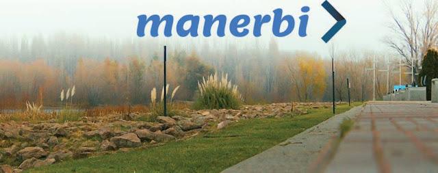 Manerbi, Vender, Neuquén, Sitio Web, Clasificados, Gratis, Online