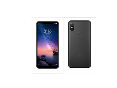 The Redmi Note 6 Pro is here and it has some huge shoes to fill. Xiaomi's prosperity has been based upon a straightforward equation: offer powerful equipment at forceful costs to undermine the opposition.