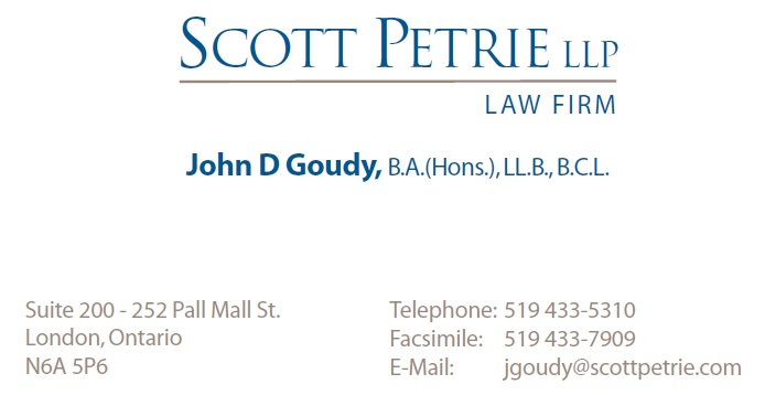 Law of the lands farm energy and enviro law if you require legal advice about your particular situation please click on johns profile for contact information or visit scottpetrie reheart Images