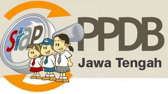 Juknis PPDB SMA dan SMK