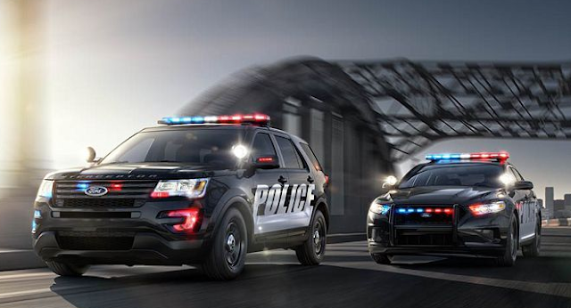 2018 ford interceptor suv. simple 2018 ford police interceptor 2018 review redesign release date and ford interceptor suv
