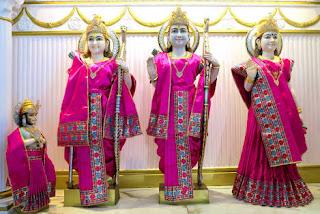 Ramayan k patra, रामायण के मुख्य पात्र