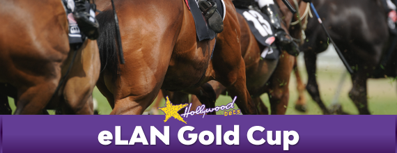 Ante-Post Betting For The 2017 eLAN Gold Cup
