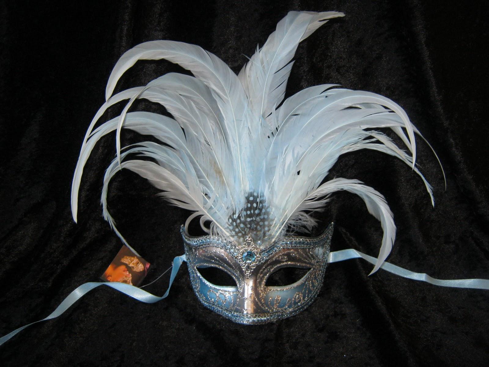 Masquerade Mask Design Ideas images