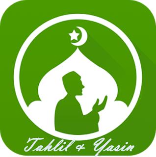 Dalil Tahlilan, Istighosah, dan Selamatan