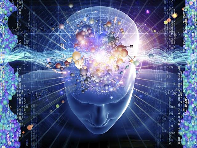 """A tudatosság különböző szintjeiről David R. Hawkins az """"Erő kontra erő"""" című könyvéből"""