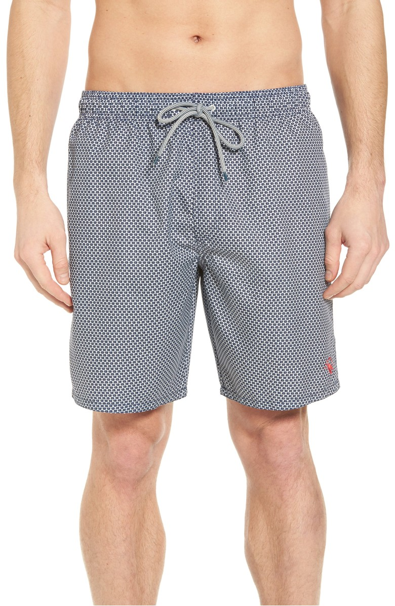 Ted Baker Swim Shorts