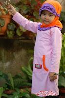 http://store.rumahmadani.com/category/naylakidz-jilbab/