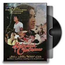 Tiada Seindah Cintamu (1977)
