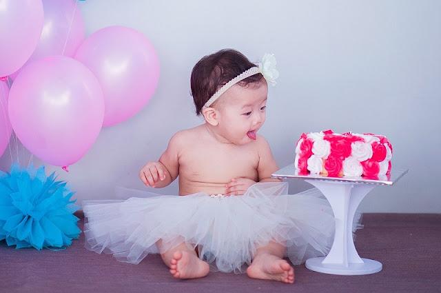 Bebek giyim modası