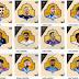 IPL 2018: आईपीएल 11 की टॉप-4 सबसे कमजोर टीमें, दूसरा नाम देख चौंक जाएंगे आप