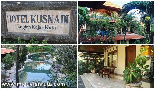 Hotel-Kusnadi-Legian-Bali