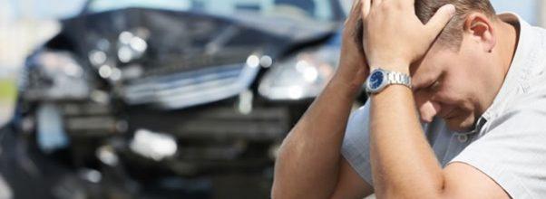 Bebas dari resiko berkendara dengan asuransi mobil
