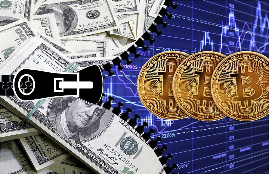 Make Money Using Cloud Mining