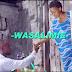 Download | Papii Kocha - WASALIMIE | mp4 Video