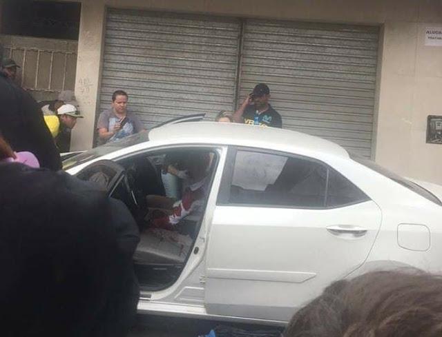 Em pouco mais de 24h, três assassinatos são registrados em três cidades do sertão de Alagoas