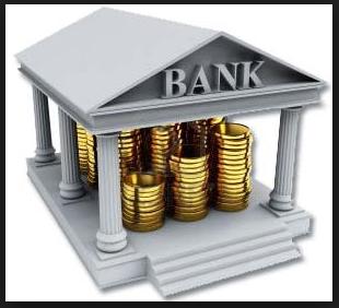 Pengertian Bank Sentral, Fungsi, Tujuan serta Wewenangnya