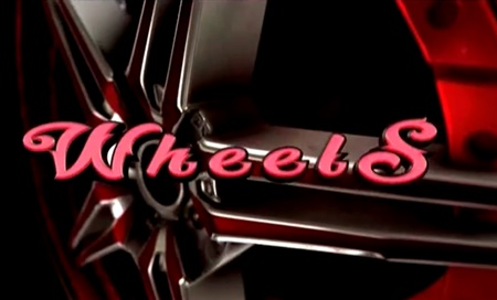 WHEELS 20-08-2018 | Vasanth TV Show