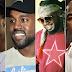 PartyNextDoor revela que tem materiais inéditos com Kanye West, T-Pain e Ne-Yo a caminho!