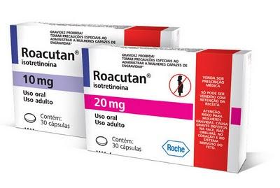 remédios efeitos colaterais bizarros