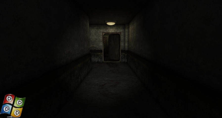 Download Game Stairs Horor