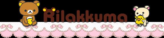 rilakkuma-banner%2Bcopy.png