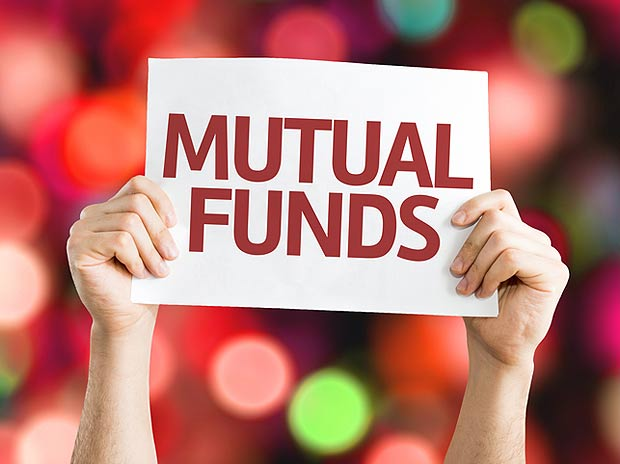 mutual fund online