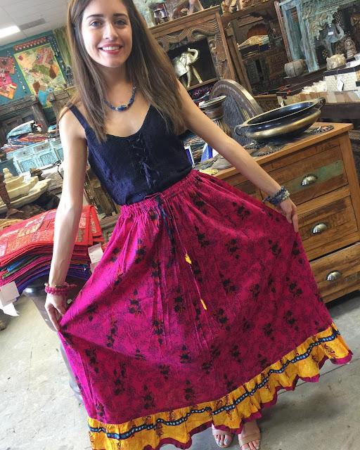 http://stores.ebay.com/indiatrendzs/Bohemian-Skirt-/_i.html?rt=nc&_dmd=2&_fsub=3670630018&_sid=180730768&_trksid=p4634.c0.m14.l1513&_vc=1&_pgn=1