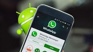 WhatsApp Kullananlar Dikkat WhatsApp'ta Önemli Bir Açık Bulundu