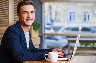 Cara Merawat Laptop 9# Jauhkan Benda Cair dari Laptop