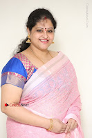 Actress Raasi Latest Pos in Saree at Lanka Movie Interview  0041.JPG