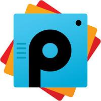 http://adtrack1.pl/go.php?a_aid=5597e3bb59e73&fn=PicsArt Photo Studio Cracked.IPA