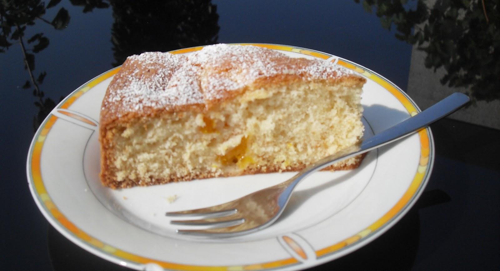 Sanna S Hexenkuche Tassenkuchen Schnell Einfach