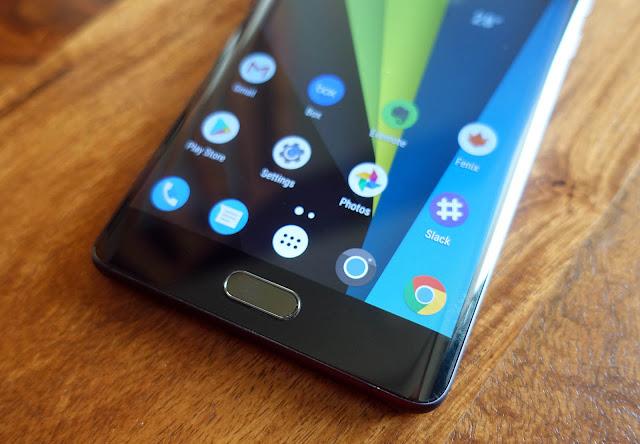 Kumpulan Trik Rahasia Smartphone Xiaomi