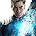 PNG James T. Kirk (Star Trek)