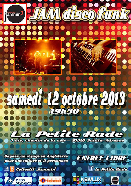 collectif-jammin-disco-funk-octobre-2013-le-havre