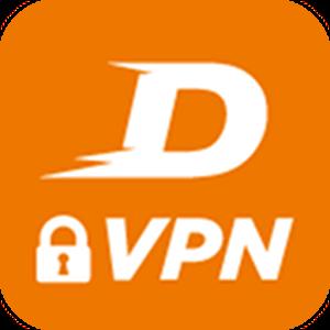 Dash VPN Hack Mod Cracked Unlimited Pro Premium APK - Android Crack