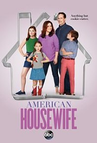 American Housewife Temporada 1×04