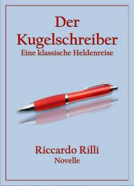 https://www.neobooks.com/ebooks/riccardo-rilli-der-kugelschreiber-ebook-neobooks-44037?toplistType=undefined