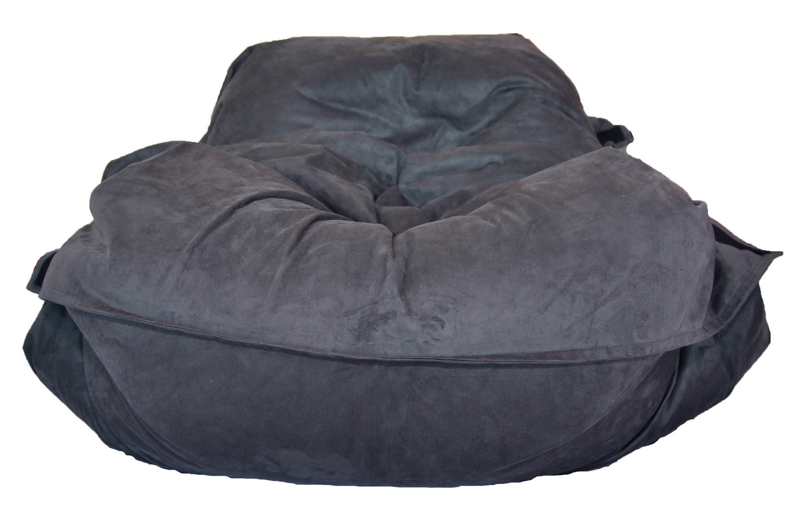 Bean Bags | Cheap Bean Bag Chairs | Bean bags Malaysia