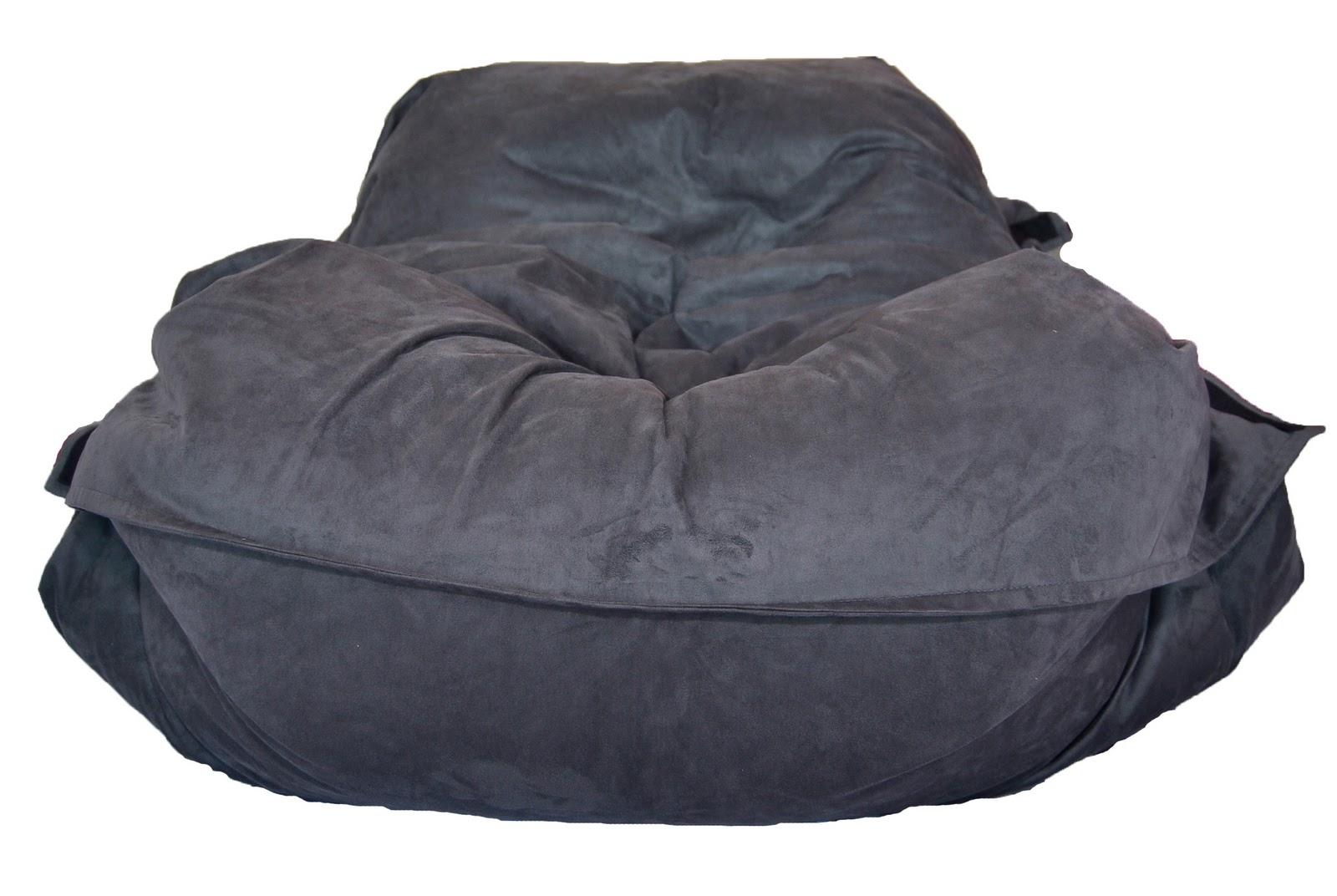 Affordable Bean Bag Chairs Televue Air Chair Review Bags Cheap Malaysia