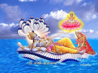 Hindu God pictures 4